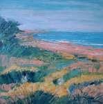 Zelené pobřeží (Francie)