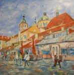 Svatý Kopeček ( Olomouc)/Holy Hill