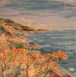 Prázdniny na Krétě