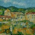 Saint-Guilhem