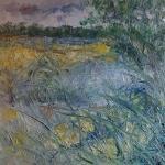Rákosí ve větru / The Reeds in the Wind